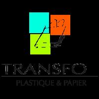 Transfo+