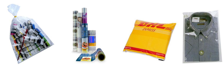 Super Sac industriel, sac papier personnalisé, sac plastique  NH56